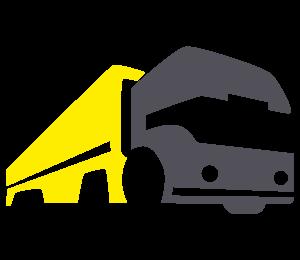 camion prestisud